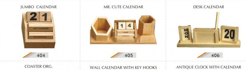 Mc Corporate Gifts Promotional Wood Mc Gifting Wooden