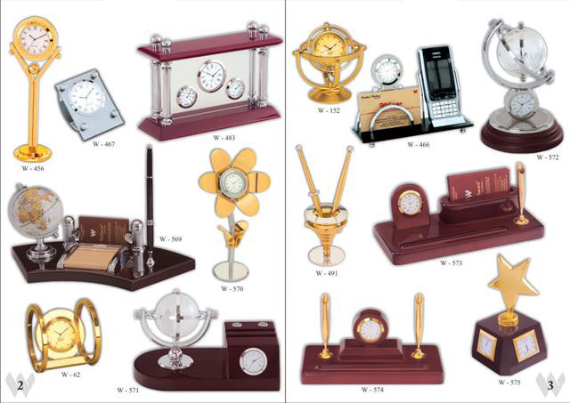 Mc corporate gifts promotional gifts catalog mc12 mc gifting home appliances and bar items executive diaries organisers planners portfolios calenders telephone index leather sets table tops lamps clocks negle Gallery