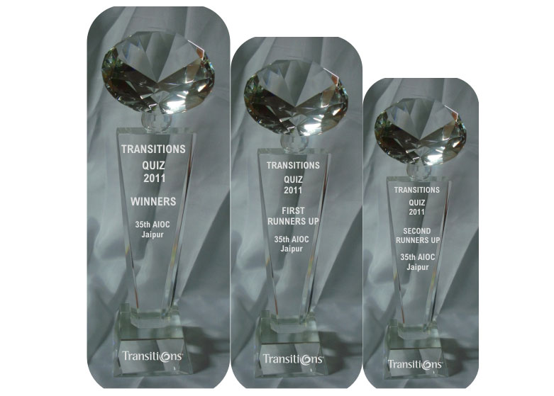 MC Corporate Gifts - CRYSTAL-TROPHIES & AWARD specialize in a wide variety of corporate recognition products and gifts: crystal corporate awards, ...
