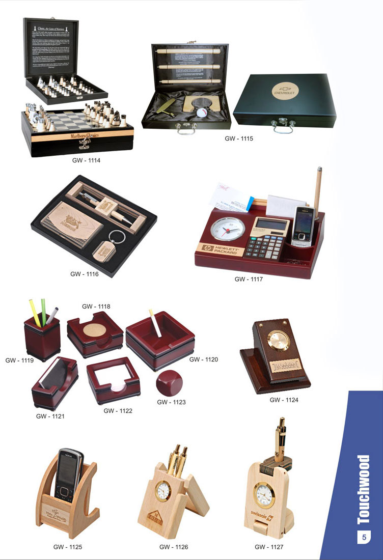 Mc Corporate Gifts Promotional Gifts Catalog Mc Gifting